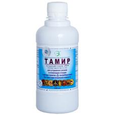 Биопрепарат для туалетов и ям Тамир 350мл