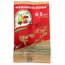 Фуфанон-Нова 6,5мл/Зел аптека