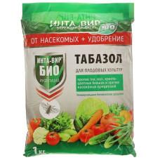 Табазол Био 1кг/Инта-вир