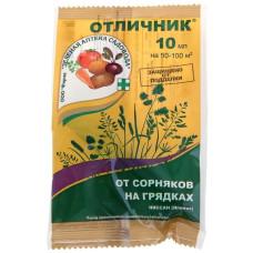 Отличник 10мл/Зеленая аптека садовода