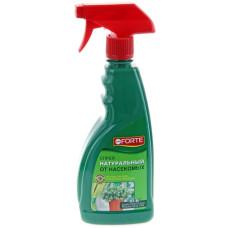 Спрей натуральный от насекомых 500мл/Bona Forte